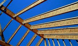 Framing Lumber, hangers, and nails in Jackson, Josephing, Douglas and Siskiyou Counties.
